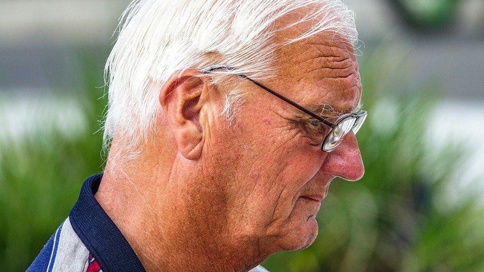 Niższy wiek emerytalny już od 1 października 2017 r.