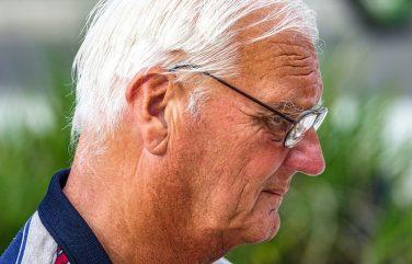 Emerytura - wiek emerytalny, kiedy możesz się ubiegać o emeryturę z ZUS?
