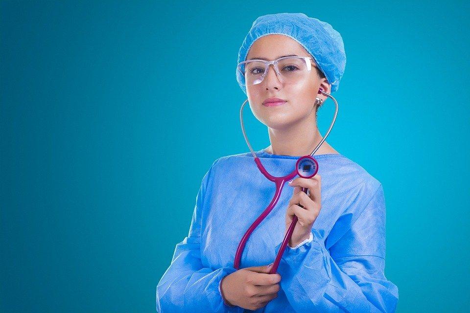 Elektroniczne zwolnienia lekarskie (e-ZLA)